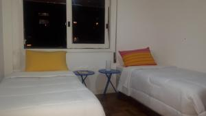 Balkony 92 - 4 Bedroom Apartment, Appartamenti  San Paolo - big - 55