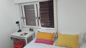 Balkony 92 - 4 Bedroom Apartment, Appartamenti  San Paolo - big - 70