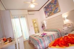 Hotel Titanus - AbcAlberghi.com