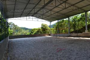 Pousada Baia Encantada, Penzióny  Porto Belo - big - 24
