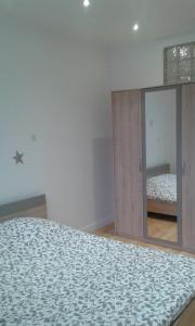 Location gîte, chambres d'hotes Giraud les lilas dans le département Seine Saint Denis 93