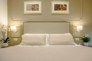 Hotel Ambassador - Маротта