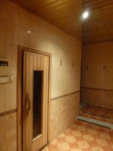 Serebryaniy Klyuch, Guest houses  Goryachiy Klyuch - big - 79