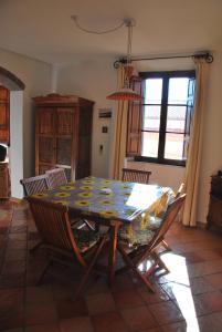 Appartamento Aroma - AbcAlberghi.com