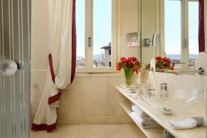 Hotel Brunelleschi (17 of 95)