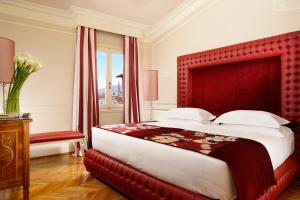 Hotel Brunelleschi (4 of 95)