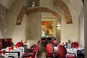 Hotel Brunelleschi (15 of 95)