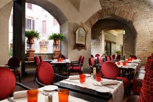 Hotel Brunelleschi (14 of 95)