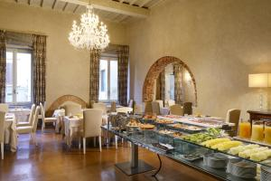 Hotel Brunelleschi (12 of 95)