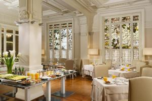 Hotel Brunelleschi (13 of 95)