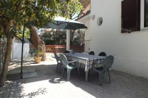 obrázek - Montecristo Apartment