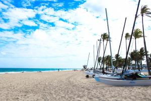 B Ocean Fort Lauderdale (32 of 71)