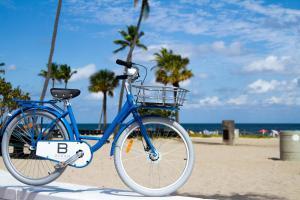 B Ocean Fort Lauderdale (16 of 71)