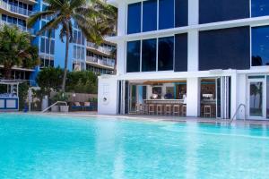 B Ocean Fort Lauderdale (4 of 71)
