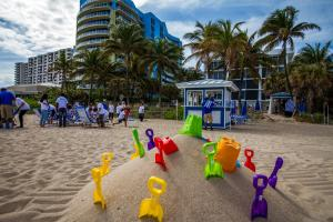 B Ocean Fort Lauderdale (36 of 71)