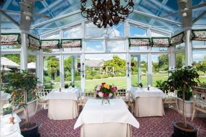 Summer Lodge Country House Hotel & Spa (8 of 107)