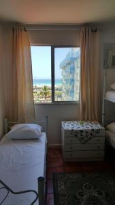 Apartamento Rive Gauche