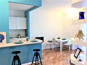 Appartamento Mare - AbcAlberghi.com