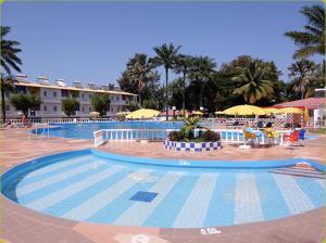 Smartline Palma Rima Hotel