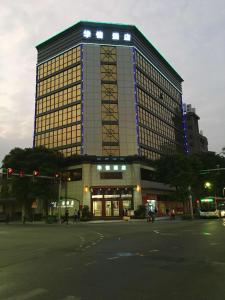 obrázek - Hua Xin Hotel