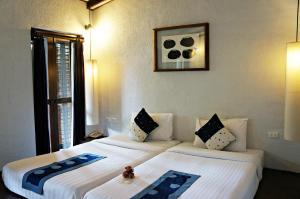 Banthai Village, Resort  Chiang Mai - big - 121