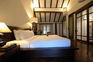 Banthai Village, Resort  Chiang Mai - big - 123