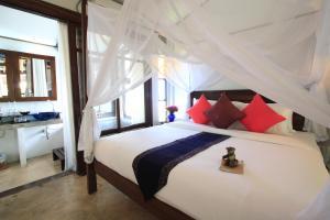 Banthai Village, Resort  Chiang Mai - big - 127