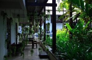 Banthai Village, Resort  Chiang Mai - big - 73