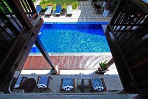 Banthai Village, Resort  Chiang Mai - big - 54