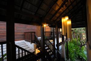 Banthai Village, Resort  Chiang Mai - big - 70
