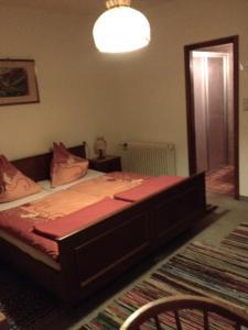Pension Charlotte - Accommodation - Bad Gastein
