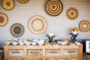 Ngoma Safari Lodge (22 of 44)