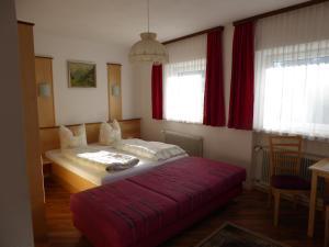 obrázek - Gasthaus Sonne
