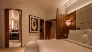 Four Seasons Hotel London at Ten Trinity Square (10 of 104)