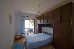 Apartments Vila Miranda, Apartmanok  Barbat na Rabu - big - 29