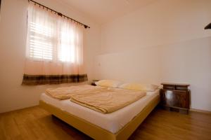 Apartments Vila Miranda, Apartmanok  Barbat na Rabu - big - 31