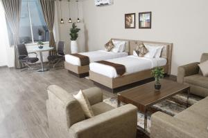 Auberges de jeunesse - Hotel Genista Inn
