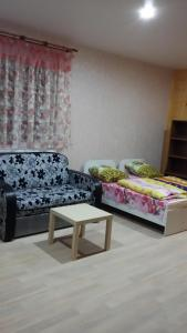 Mini Hotel on Lenina - Kytlym