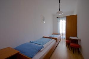 Apartments Vila Miranda, Apartmanok  Barbat na Rabu - big - 33