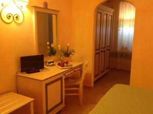 obrázek - Hotel Fertilia