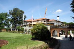 Villa Condulmer (38 of 107)
