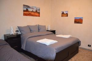 Bed&Breakfast Villa Bellini - AbcAlberghi.com