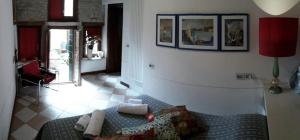 Art Biennale Stylish Flat - AbcAlberghi.com