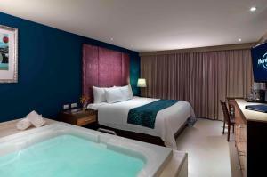 Hard Rock Hotel Cancun (38 of 44)
