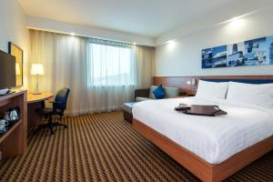Hampton by Hilton Luton Airport (9 of 24)