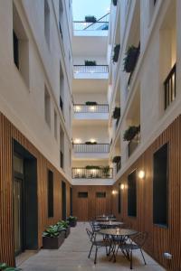 La Falconeria Hotel (39 of 70)