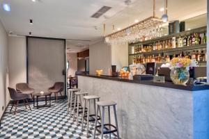 La Falconeria Hotel (8 of 70)