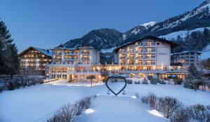 obrázek - Hotel Bismarck