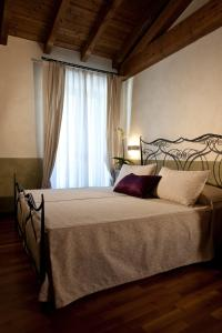 Relais Casa Orter, Vidiecke domy  Risano - big - 78