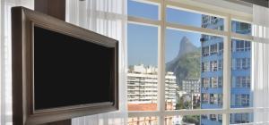 Yoo2 Rio de Janeiro (19 of 58)